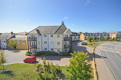 2 bedroom flat for sale - Ashford, TN23