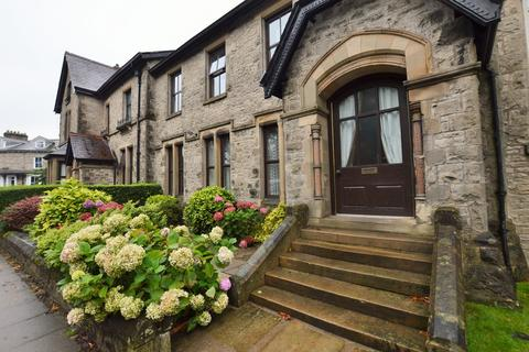 2 bedroom ground floor flat for sale - Abbot Hall View, Kendal