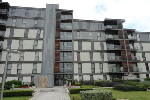 1 bedroom flat to rent - 11 Merrivale Mews, Milton Keynes, Buckinghamshire