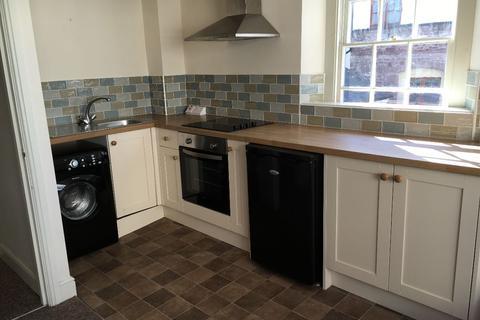 2 bedroom flat to rent - Flat ,  Copse Cross Street, Ross-on-Wye