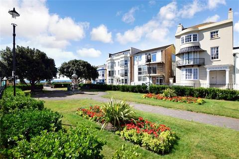 3 bedroom maisonette for sale - The Steyne, Bognor Regis, West Sussex