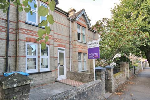 3 bedroom terraced house for sale - Garland Road, Heckford Park, POOLE, Dorset