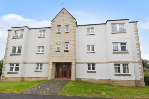 2 bedroom apartment for sale - Merchants Way, Inverkeithing