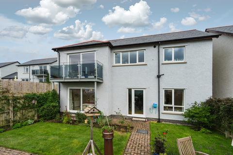 4 bedroom detached house to rent - Berry Bank House, 15 Oversands View, Grange-Over-Sands, Cumbria, LA11 7BW
