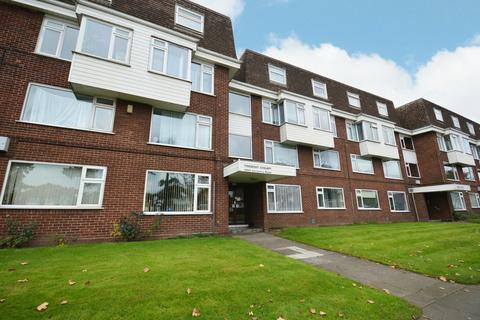 2 bedroom apartment for sale - Trident Court, Coventry Road, Yardley