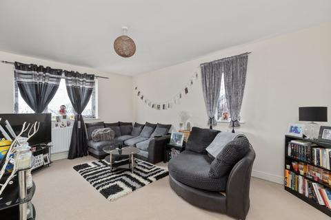 2 bedroom apartment for sale - Billington Grove, Willesborough, Ashford