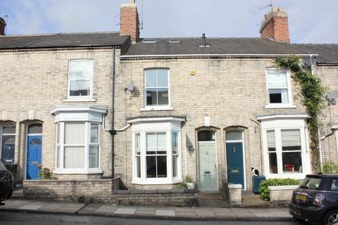 Houses for sale in York | Property & Houses to Buy | OnTheMarket