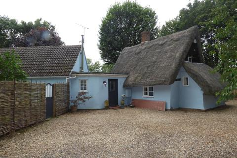 Awe Inspiring Search Cottages To Rent In Suffolk Onthemarket Home Remodeling Inspirations Genioncuboardxyz