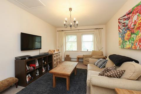 3 bedroom apartment for sale - Flat 6 Netherby Manor, 27 Dore Road