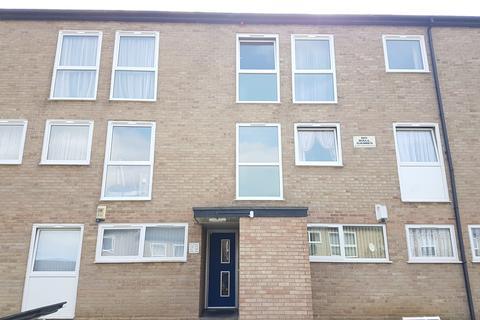 2 bedroom flat for sale - Cropthorne Avenue, Evington, Leicester