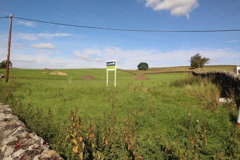 Land for sale - Greenhaugh