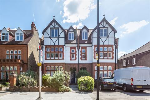 2 bedroom flat for sale - Sutton Court Road, Chiswick, London
