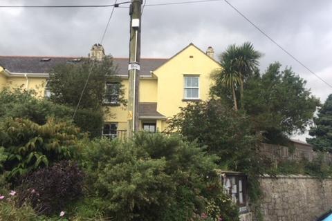 3 bedroom semi-detached house to rent - Constantine