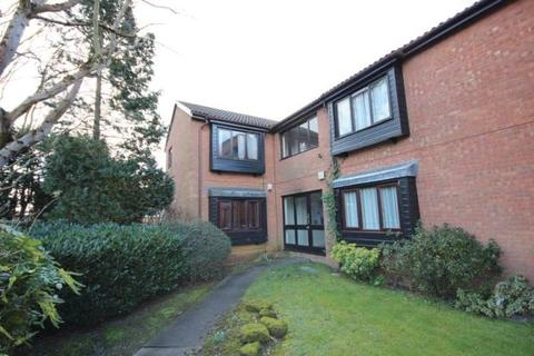 Studio for sale - Astra Court, Round Green