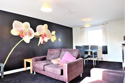 2 bedroom apartment for sale - Naiad Road, Pentrechwyth, Copper Quarter, Swansea, SA1 7FB