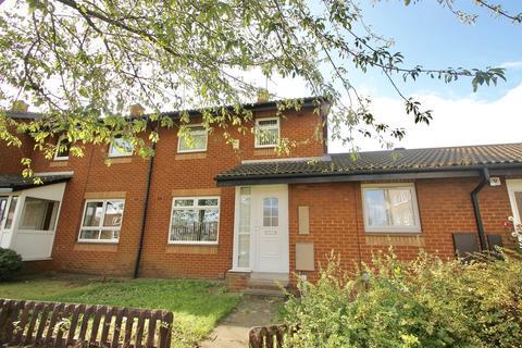 3 bedroom semi-detached house for sale - Dexter Way, Felling