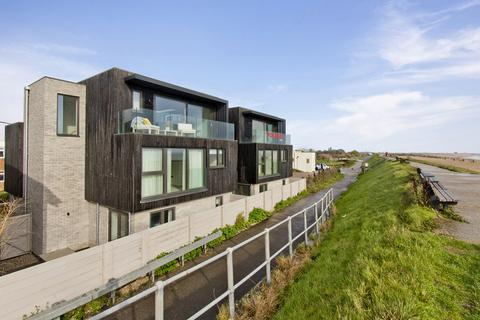 4 bedroom detached house for sale - Winchelsea Beach, Winchelsea
