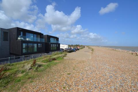 4 bedroom detached house for sale - Dogs Hill Road, Winchelsea Beach