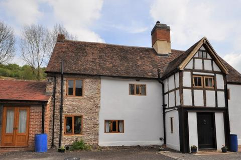 4 bedroom farm house for sale - Monmouth Road, Longhope