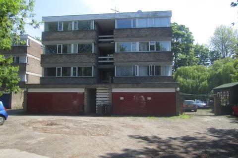 2 bedroom apartment to rent - Old Vicarage Lane, Hartford, Northwich