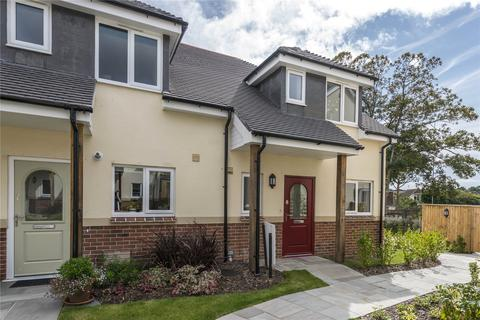 2 bedroom end of terrace house for sale - Preston, Weymouth, Dorset