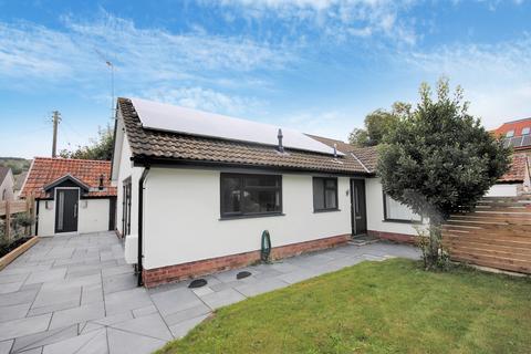 4 bedroom detached bungalow for sale - Tweentown, Cheddar