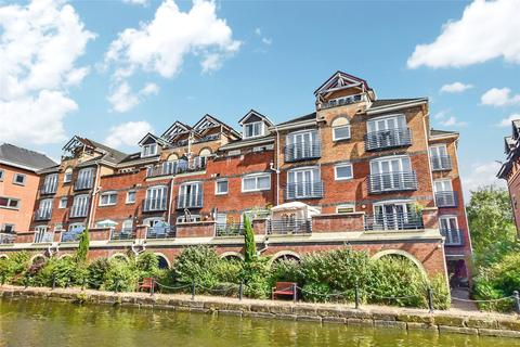 2 bedroom apartment for sale - Britannia Quay, Britannia Road, Sale, Cheshire, M33