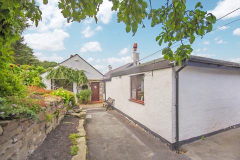 2 bedroom cottage for sale - Berllan lane, Gwespyr