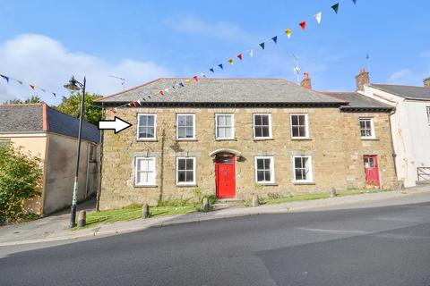 2 bedroom apartment for sale - Fore Street, Grampound