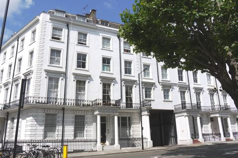 1 bedroom apartment to rent - 10 Orsett Terrace, Bayswater, London, W2