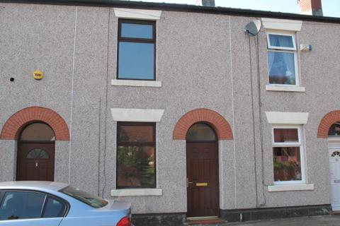 2 bedroom terraced house to rent - Clarendon Street, Lower Place, ROCHDALE