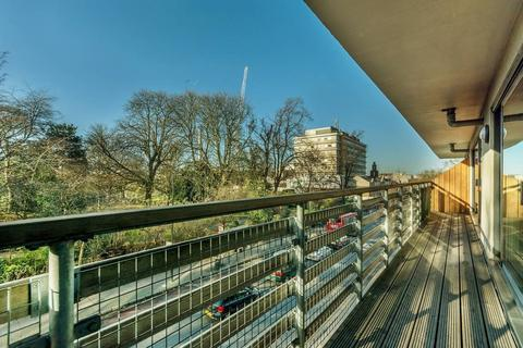 1 bedroom apartment to rent - Ruskin Heights, Denmark Hill