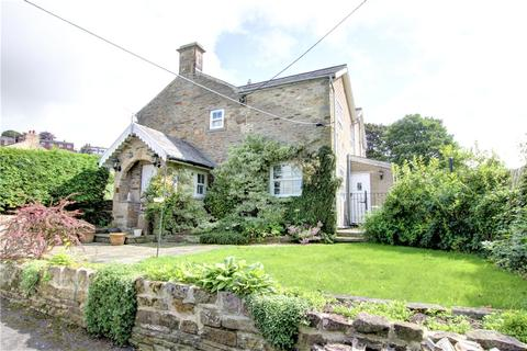 5 bedroom detached house for sale - Cutlers Hall Road, Blackhill, Consett, DH8