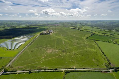 Land for sale - Land At Rampisham Down, Dorchester, Dorset, DT2