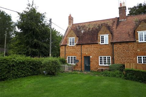 3 bedroom semi-detached house to rent - Cottesbrooke, Northampton, Northamptonshire