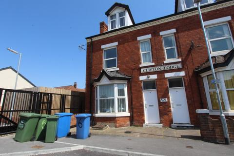 1 bedroom flat to rent - Clifton Place, Mansfield
