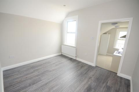 1 bedroom flat to rent - Beckenham Lane, Bromley, , BR2 0DQ