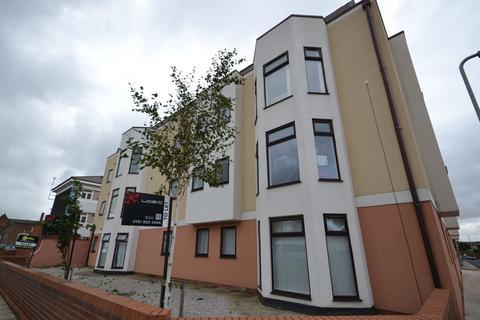 2 bedroom ground floor flat to rent - Queen Street, Waterloo, Liverpool, L22