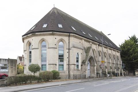 2 bedroom apartment for sale - St Peters Chapel, Lower Bristol Road, Bath