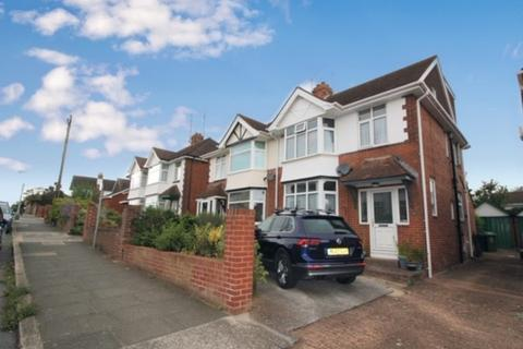 4 bedroom semi-detached house for sale - Whipton Lane, Exeter