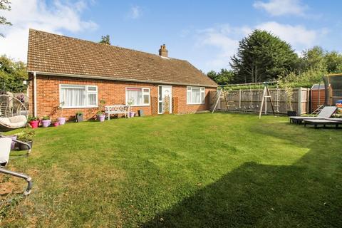4 bedroom detached bungalow for sale - Maltings Farm, Norwich Road, Dereham