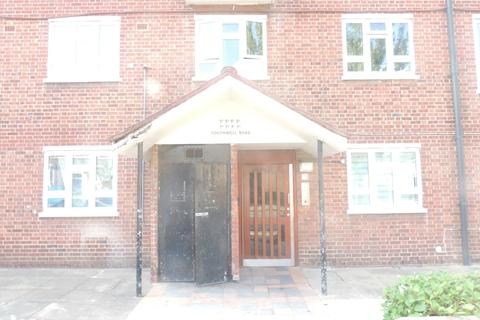 3 bedroom flat to rent - Southwell Road SE5