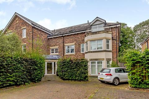 2 bedroom apartment for sale - Saville Gardens, Gosforth, Newcastle Upon Tyne, Tyne & Wear