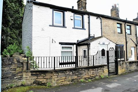 1 bedroom character property for sale - Clayton Road, Lidget Green, BD7 2LX