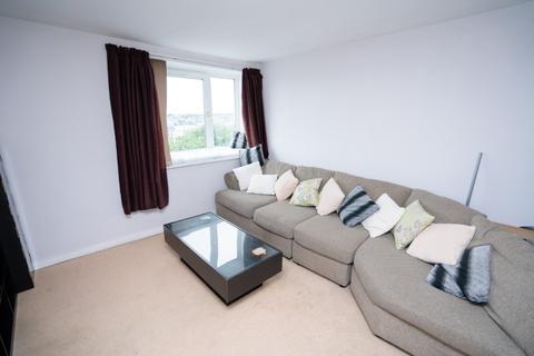 3 bedroom flat to rent - Castlehill, City Centre, Aberdeen, AB11 5GJ