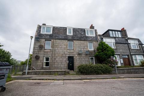 3 bedroom flat to rent - Castlehill, City Centre, Aberdeen, AB11