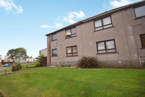 1 bedroom apartment for sale - Newton Avenue, Arbroath