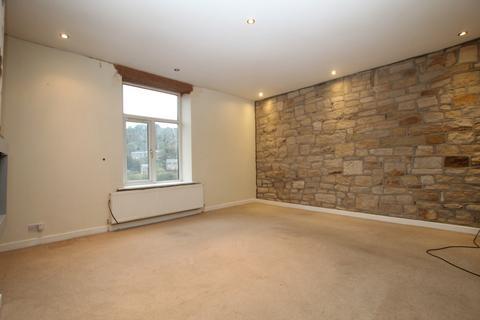 1 bedroom flat to rent - Hollins Road, Walsden