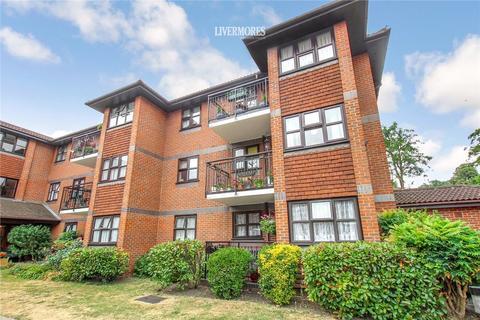 2 bedroom ground floor flat for sale - Beech Haven Court, London Road