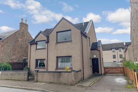 2 bedroom flat to rent - Lochalsh Road, Inverness, iv3 5qa